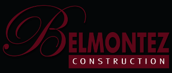 Belmontez Construction