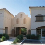 tenant improvement contracting in Phoenix, AZ